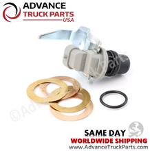 Load image into Gallery viewer, Advance Truck Parts 1885812C91 Heavy Duty Camshaft Position Sensor