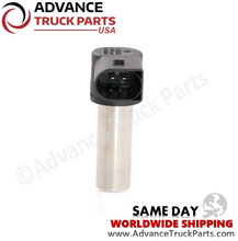 Load image into Gallery viewer, Advance Truck Parts Camshaft Position Sensor for MERCEDES / Freighlinter A0011532120, 0192114011