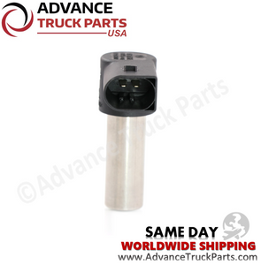 Advance Truck Parts Camshaft Position Sensor for MERCEDES / Freighlinter A0011532120, 0192114011