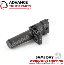 Load image into Gallery viewer, Advance Truck Parts 2769050700 2769051200 Crankshaft Position Sensor