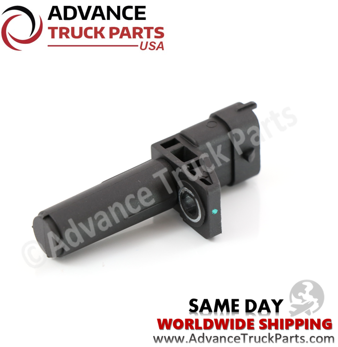 Advance Truck Parts 2769050700 2769051200 Crankshaft Position Sensor