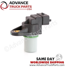 Load image into Gallery viewer, Advance Truck Parts 5080346AA 0031539728 Camshaft Position Sensor