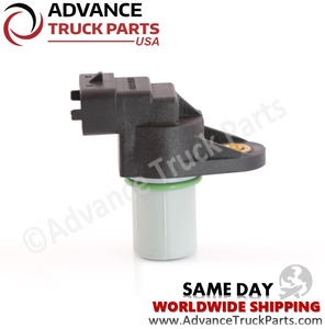 Advance Truck Parts 5080346AA 0031539728 Camshaft Position Sensor