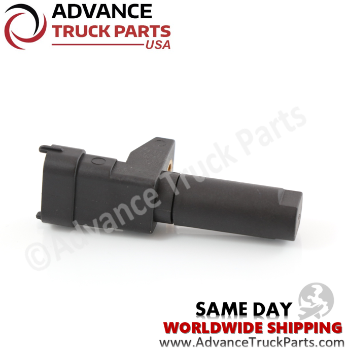 Advance Truck Parts 5175763AB Jeep Crankshaft Position Sensor