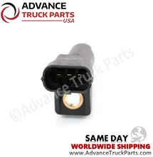 Load image into Gallery viewer, Advance Truck Parts 5175763AB Jeep Crankshaft Position Sensor