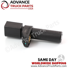 Load image into Gallery viewer, Advance Truck Parts 0261210170  Crankshaft Position Sensor