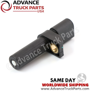 Advance Truck Parts 0261210170  Crankshaft Position Sensor