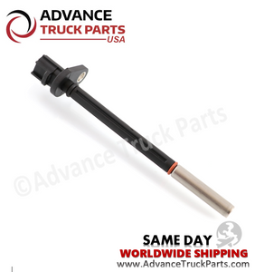 Advance Truck Parts PC645 Camshaft Position Sensor for Ford