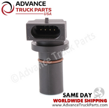 Load image into Gallery viewer, ATP KWB/ 60-0824-01 Speed Sensor