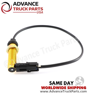 Advance Truck Parts 5MT660 Sender Speedometer / Tachometer
