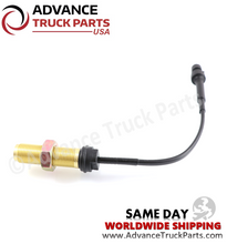 Load image into Gallery viewer, Advance Truck Parts 3528003C1 International Speed Sensor -Navistar