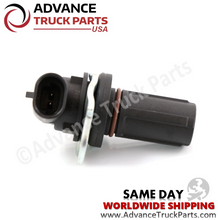 Load image into Gallery viewer, Advance Truck Parts 505-5407 Kenworth Peterbilt Speed Sensor