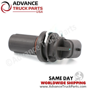 Advance Truck Parts 505-5407 Kenworth Peterbilt Speed Sensor