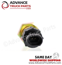 Load image into Gallery viewer, Advance Truck Parts Q21-6005 Paccar Kenworth Peterbilt Speedometer / Tachometer Sensor