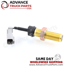 Load image into Gallery viewer, Advance Truck Parts 505-5104 International Speed Sensor -Navistar