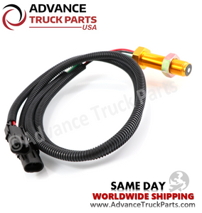 Cummins Speed Sensor N14