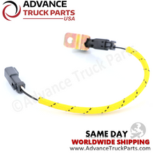 Load image into Gallery viewer, 201-6615 C10 C11 C12 C13 C15 C27 C32 Caterpillar Speed Sensor