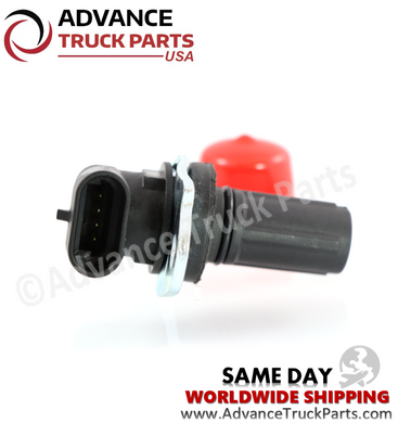 Advance Truck Parts K4185  Kenworth Peterbilt Speed Sensor
