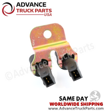 Load image into Gallery viewer, Advance Truck Parts Sensor Gp Speed Caterpillar 2454630 245-4630
