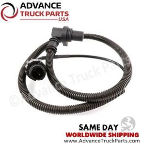 Advance Truck Parts 20508011 MACK/VOLVO SENSOR SPEED FLYWHEEL