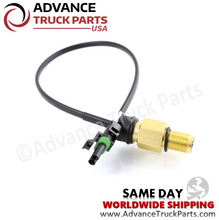 Load image into Gallery viewer, Advance Truck Parts 8029939 Volvo Truck Speedometer / Tachometer Sensor