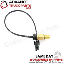 Load image into Gallery viewer, Advance Truck Parts 505-5510 Volvo Truck Speedometer / Tachometer Sensor