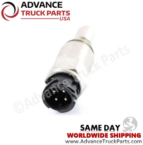 Advance Truck Parts Automobile Speed Sensor for Siemens VDO 215920102501 2159.20102501