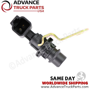 Advance Truck Parts 1918304 C12 Engine Camshaft Position Sensor