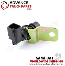 Load image into Gallery viewer, Advance Truck Parts 1918304 C12 Engine Camshaft Position Sensor