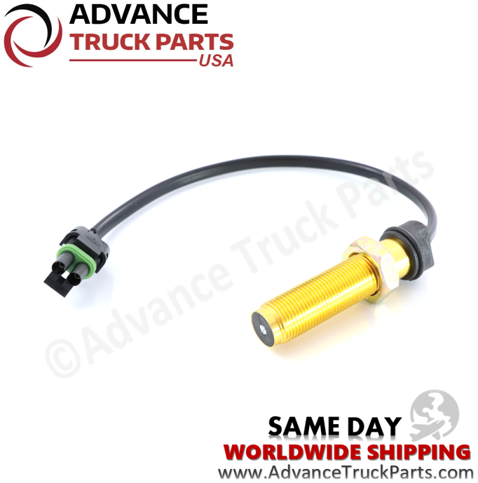 Advance Truck Parts 8078108 Volvo Truck Speed Sensor