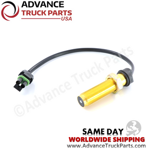 Advance Truck Parts 505-5511 Volvo Truck Speed Sensor