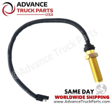 Load image into Gallery viewer, Advance Truck Parts W053036 Kenworth Sender Speedometer / Tachometer
