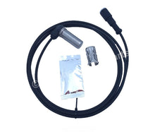 "Load image into Gallery viewer, Advance Truck Parts | Right Angle ABS Sensor Kit | 79"" Cable Length 