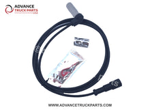 Load image into Gallery viewer, Advance Truck Parts | Right Angle ABS Sensor Kit | 67' Cable Length | R955341