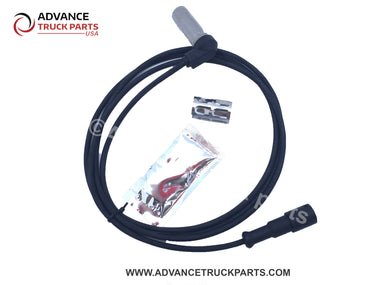 Advance Truck Parts | Right Angle ABS Sensor Kit | 67' Cable Length | R955341