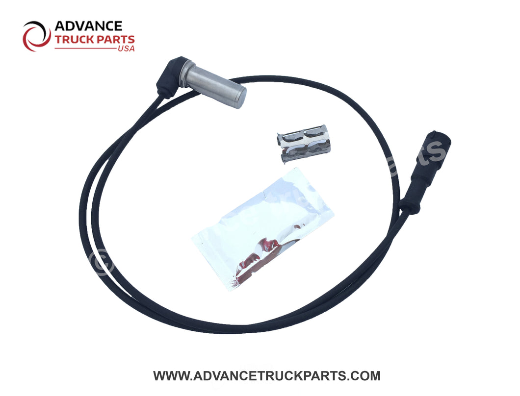 Advance Truck Parts | Right Angle ABS Sensor Kit | 39