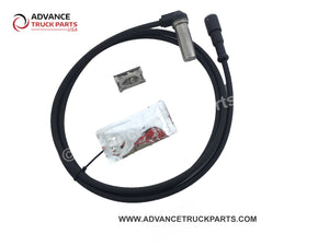 Advance Truck Parts | Right Angle ABS Sensor Kit | 67