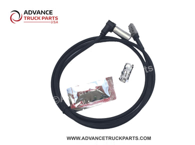 Advance Truck Parts | Right Angle ABS Sensor Kit | 63