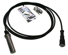 "Load image into Gallery viewer, Advance Truck Parts | Straight ABS Sensor Kit | 81"" Cable Length 