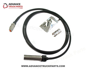 Advance Truck Parts | Straight ABS Sensor Kit | 63