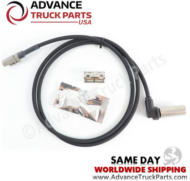 ATP Right Angle ABS Sensor Kit | 50