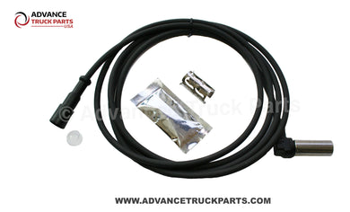 Advance Truck Parts | Right Angle ABS Sensor Kit | 98