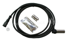 "Load image into Gallery viewer, Advance Truck Parts | Right Angle ABS Sensor Kit | 98"" Cable Length 