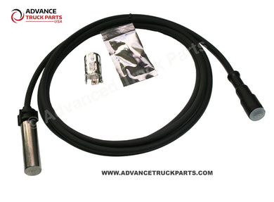 Advance Truck Parts | Straight ABS Sensor Kit | 79