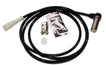"Load image into Gallery viewer, Advance Truck Parts | Right Angle ABS Sensor Kit | 66"" Cable Length 
