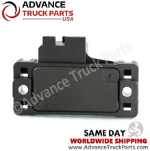 Load image into Gallery viewer, Advance Truck Parts New Map Sensor for Acura Hummer Honda Isuzu Jeep Volvo GM SU105 12569240
