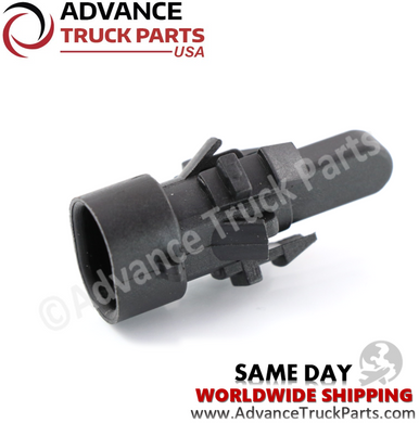 Advance Truck Parts  06-76773-000 Outside Air Temperature Sensor