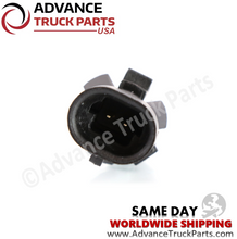 Load image into Gallery viewer, Advance Truck Parts  06-76773-000 Outside Air Temperature Sensor