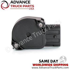 Advance Truck Parts 2603893C92 Throttle Position Sensor International