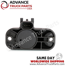 Load image into Gallery viewer, Advance Truck Parts 904-7244  TURBO BOOST PRESSURE Detroit 12.7L Engine
